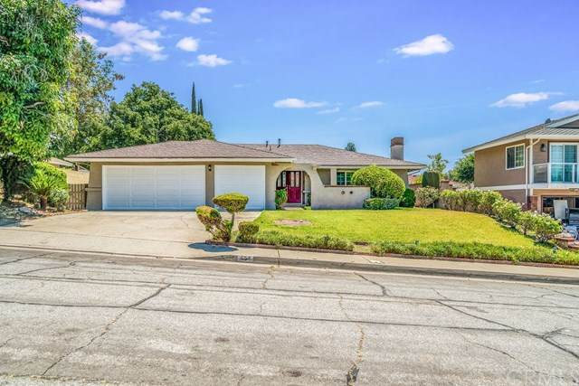 654 N Minnesota Avenue, Glendora, CA 91741 (#CV20135653) :: Sperry Residential Group