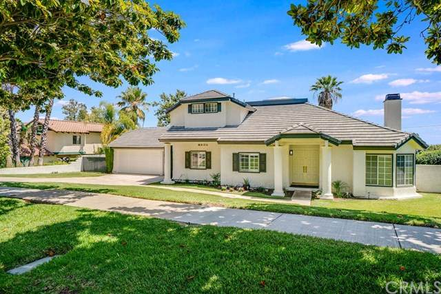478 Browning Street, Upland, CA 91784 (#CV20118928) :: Re/Max Top Producers