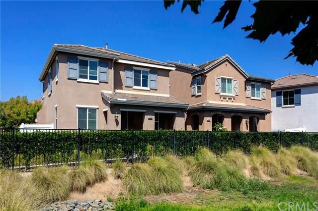 22289 Echo Park Way, Moreno Valley, CA 92553 (#OC20135637) :: The Marelly Group | Compass