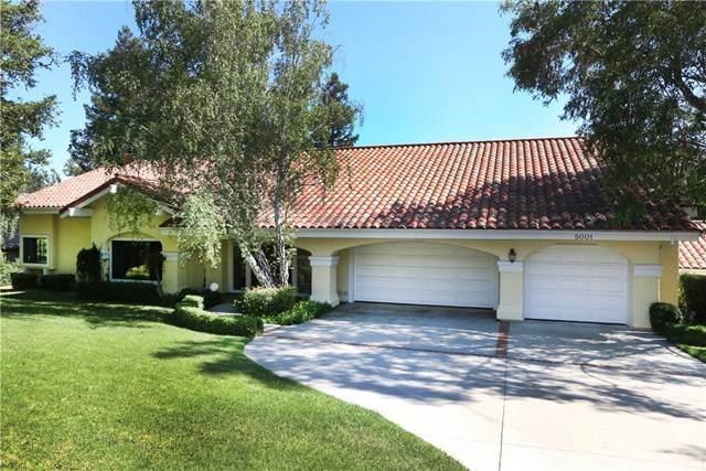 5001 Lakeview Canyon Road, Westlake Village, CA 91362 (#SR20136210) :: Allison James Estates and Homes