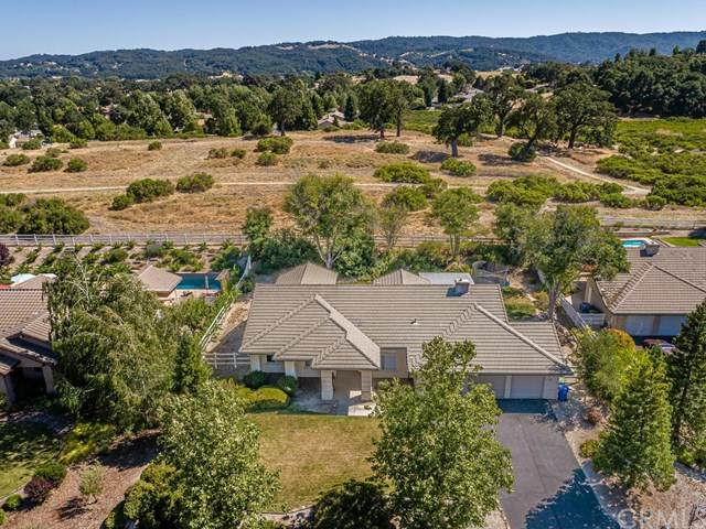 1755 Ironwood Place, Templeton, CA 93465 (#NS20136202) :: Sperry Residential Group