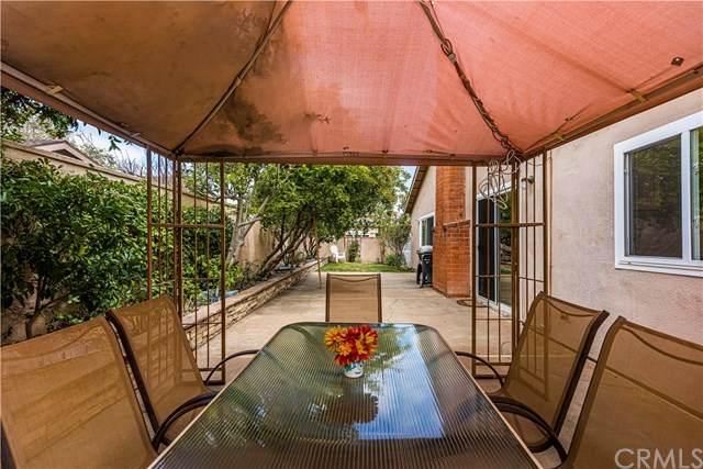 1 Carrol Avenue, Irvine, CA 92614 (#OC20135923) :: Doherty Real Estate Group