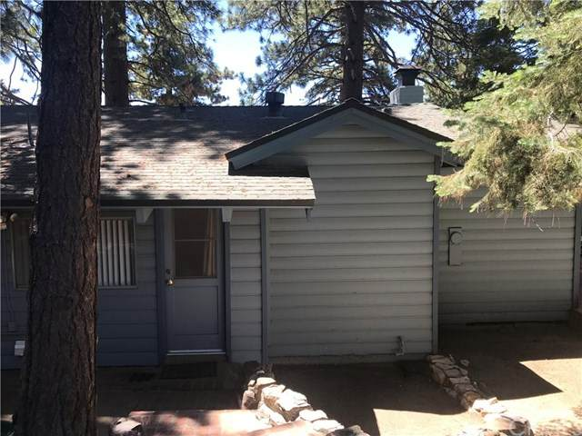 30792 All View Drive, Running Springs, CA 92382 (#EV20135242) :: Blake Cory Home Selling Team