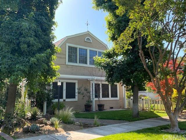 650 Lincoln Street, Gridley, CA 95948 (#OR20136184) :: Better Living SoCal