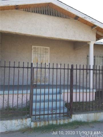 7900 Hoover Street - Photo 1