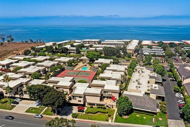 770 S S Sierra Ave, Solana Beach, CA 92075 (#200032287) :: A|G Amaya Group Real Estate