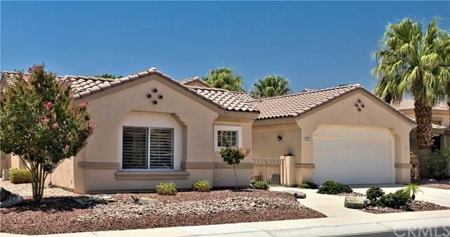 78267 Gray Hawk Drive, Palm Desert, CA 92211 (#SB20129015) :: Compass