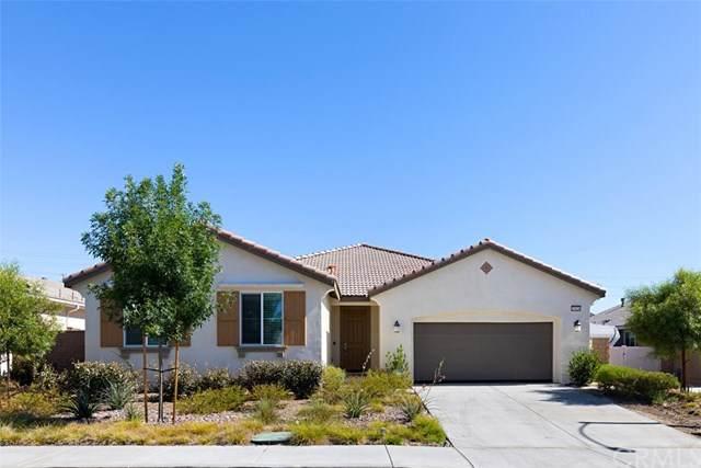 29036 Bayleaf Circle, Menifee, CA 92584 (#SW20130453) :: Blake Cory Home Selling Team