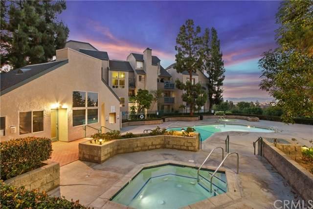 1445 Brett Place #102, San Pedro, CA 90732 (#SB20136233) :: Wendy Rich-Soto and Associates