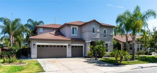 32378 Renoir Road, Winchester, CA 92596 (#SW20136245) :: Crudo & Associates