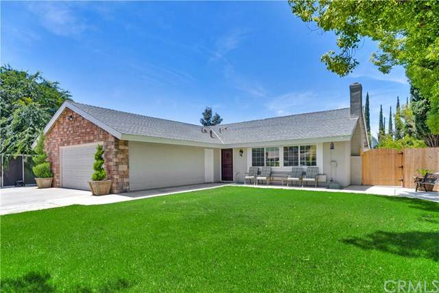 12265 Leahy Drive, Moreno Valley, CA 92557 (#IV20134129) :: The Marelly Group | Compass