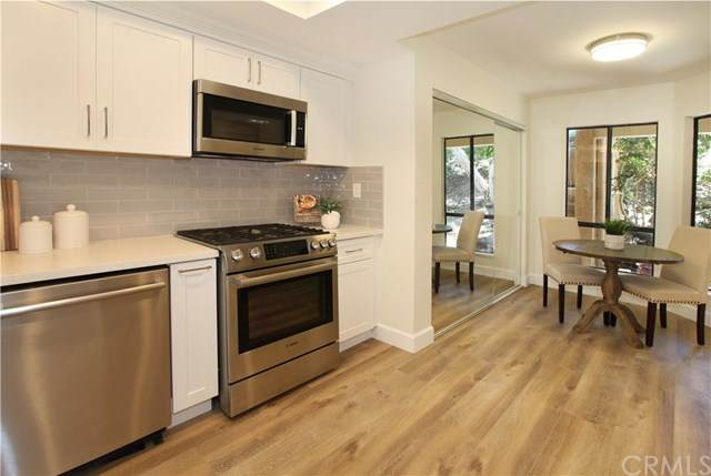 26007 Orbita #63, Mission Viejo, CA 92691 (#PW20136307) :: Doherty Real Estate Group