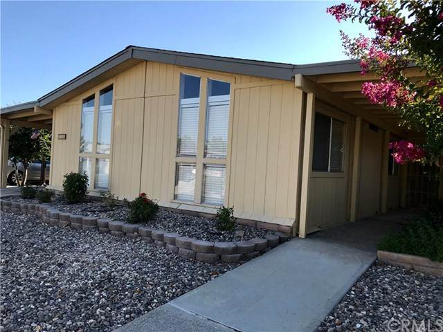 220 Partridge Avenue, Paso Robles, CA 93446 (#NS20136322) :: Team Tami