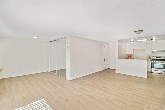 3633 S Bear Street H, Santa Ana, CA 92704 (#PW20134764) :: Crudo & Associates