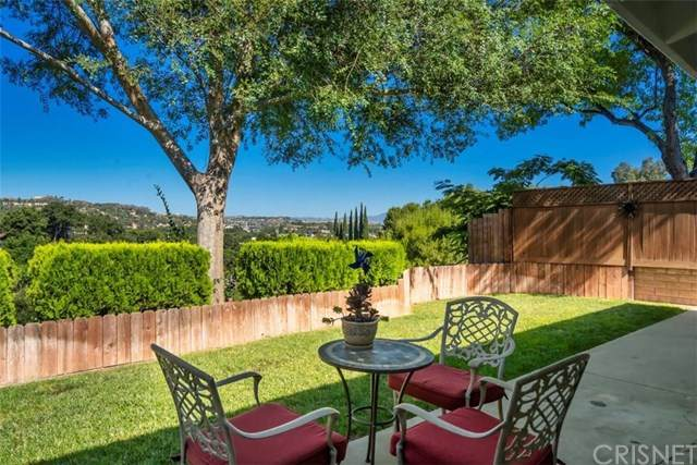25025 Wheeler Road, Newhall, CA 91321 (#SR20130181) :: Sperry Residential Group