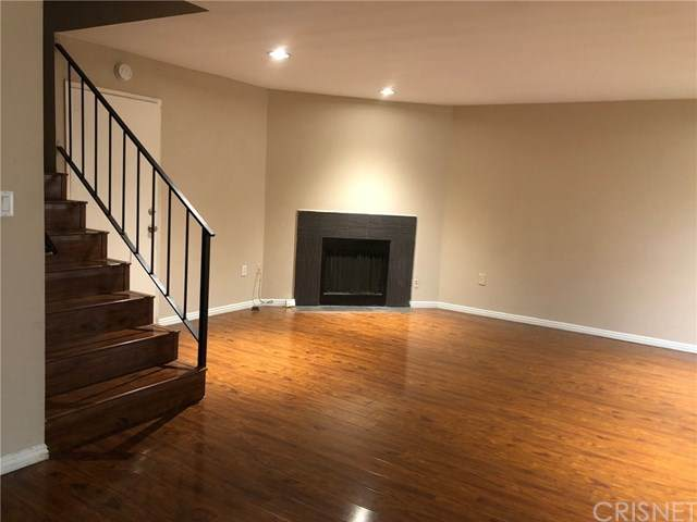 224 S Mcpherrin Avenue #2, Monterey Park, CA 91754 (#SR20136332) :: American Real Estate List & Sell