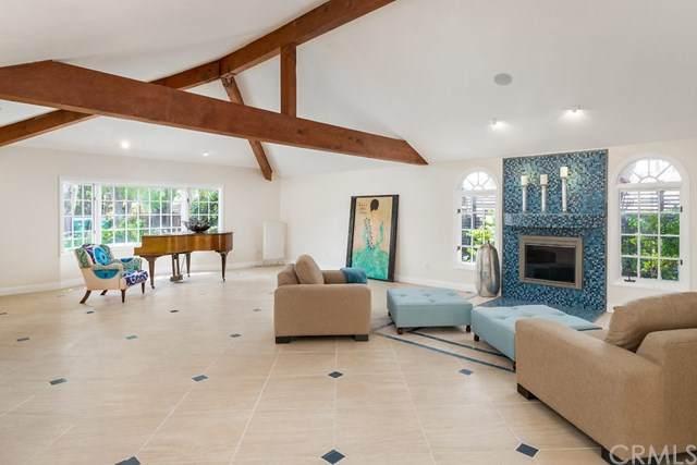 12101 Redhill Avenue, North Tustin, CA 92705 (#OC20136181) :: A|G Amaya Group Real Estate