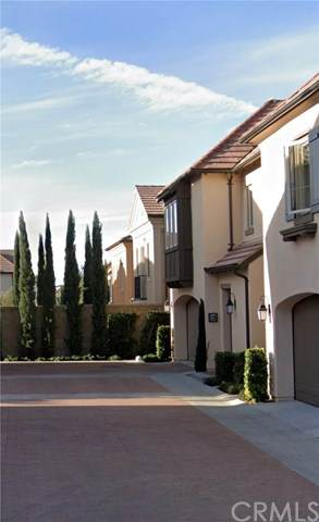 118 Hanging, Irvine, CA 92620 (#OC20136310) :: Sperry Residential Group