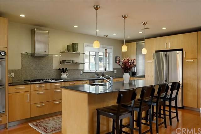 1925 Doris Avenue, Los Osos, CA 93402 (#SP20135986) :: Sperry Residential Group