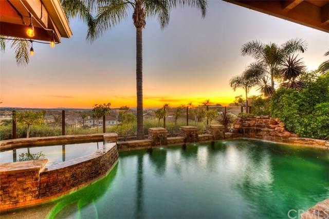 28332 Harvest View Lane, Lake Forest, CA 92679 (MLS #OC20136359) :: Desert Area Homes For Sale