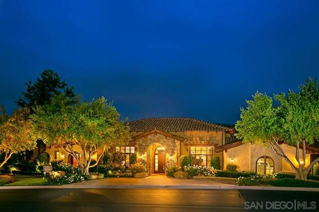 7708 Top O The Morning, San Diego, CA 92127 (#200032308) :: American Real Estate List & Sell