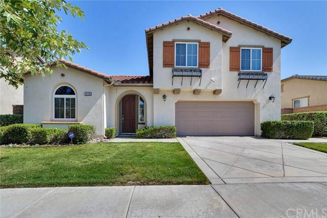 34166 Hillside Drive, Lake Elsinore, CA 92532 (#CV20136358) :: American Real Estate List & Sell