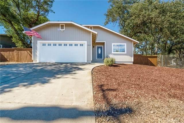 15818 37th Avenue, Clearlake, CA 95422 (#LC20136363) :: Crudo & Associates