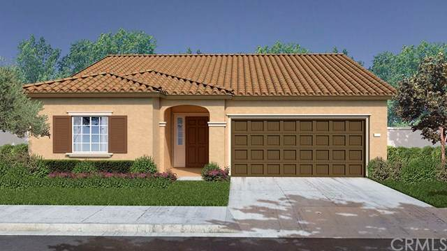 30209 Crescent Pointe Way, Menifee, CA 92585 (#SW20136403) :: American Real Estate List & Sell
