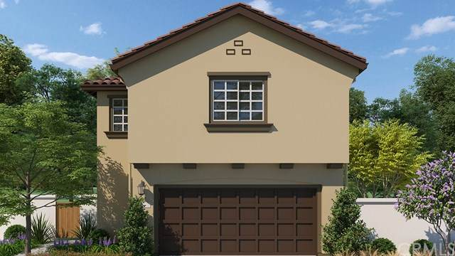246 Cherry Laurel Court, Vista, CA 92083 (#SW20132370) :: Sperry Residential Group