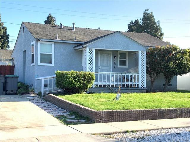 2738 E 221st Street, Carson, CA 90810 (#OC20136390) :: RE/MAX Empire Properties