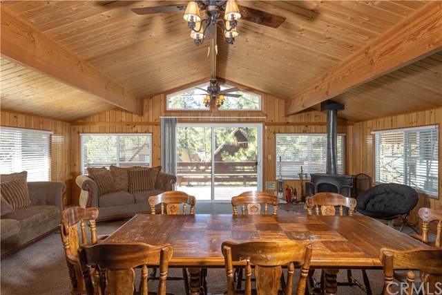 40229 Mahanoy Lane, Big Bear, CA 92315 (#EV20130139) :: Allison James Estates and Homes