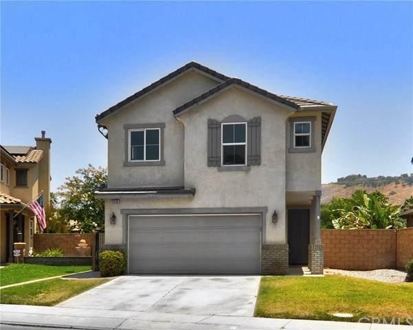 5630 Mapleview, Riverside, CA 92509 (#OC20130961) :: Mainstreet Realtors®