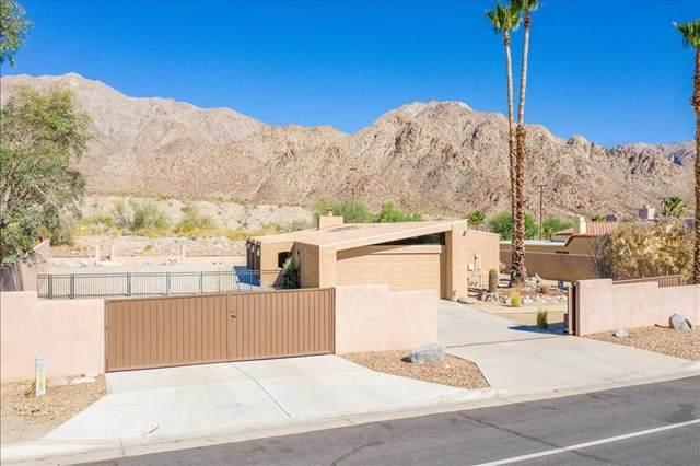 54775 Avenida Madero, La Quinta, CA 92253 (#219045883DA) :: Doherty Real Estate Group