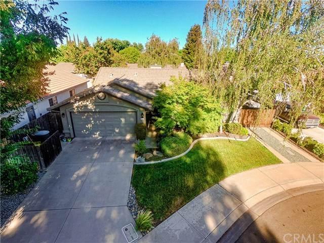 3620 Black Hawk Avenue, Merced, CA 95340 (#MC20135975) :: Crudo & Associates