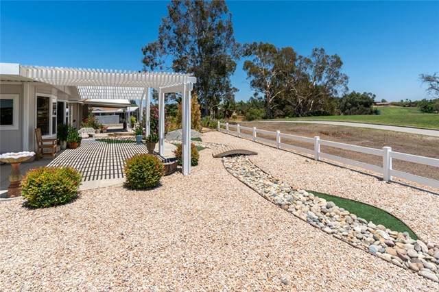 38625 Via Taffia, Murrieta, CA 92563 (#SW20136421) :: Allison James Estates and Homes