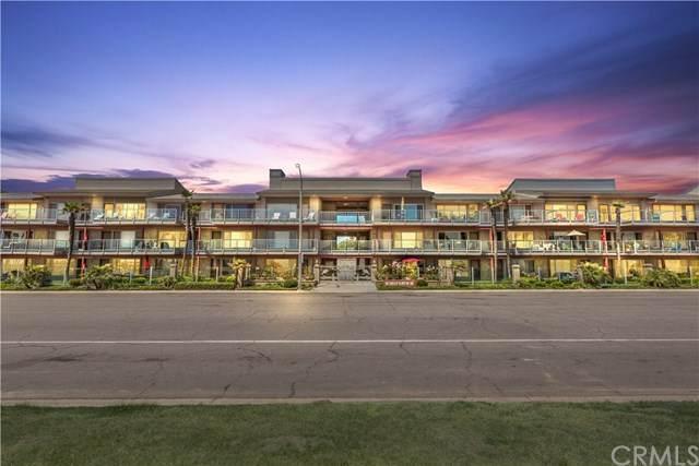 661 Ocean View Drive, Port Hueneme, CA 93041 (#WS20135210) :: Allison James Estates and Homes