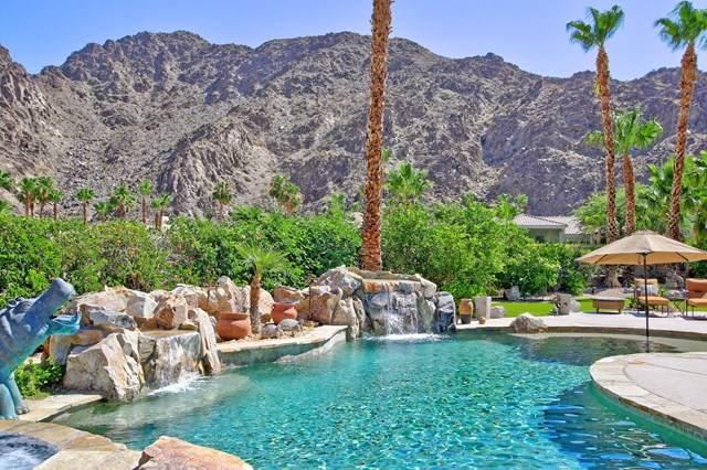 47855 White Fox Court, La Quinta, CA 92253 (#219045885DA) :: Doherty Real Estate Group