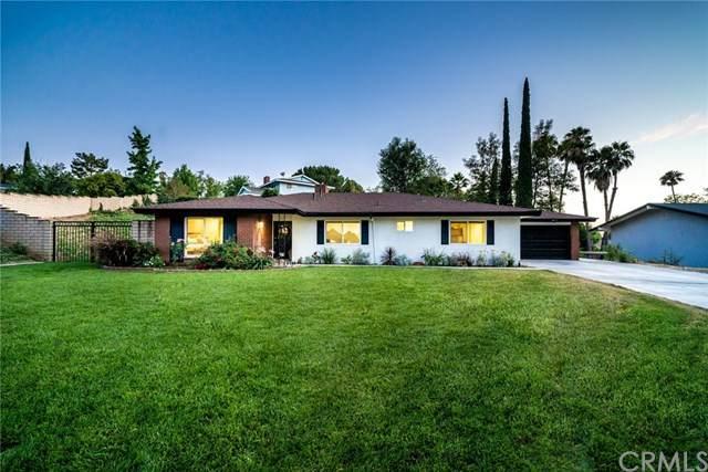 5987 Courtland Drive, Riverside, CA 92506 (#CV20136465) :: Mainstreet Realtors®