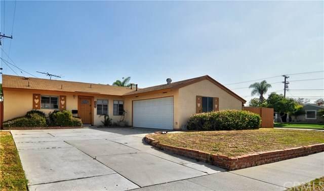 6575 Constance Circle, Buena Park, CA 90620 (#PW20135332) :: Crudo & Associates