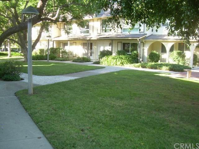 4064 Avenida Sevilla, Cypress, CA 90630 (#RS20136483) :: Sperry Residential Group