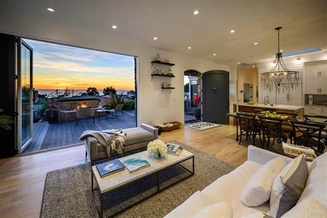 334 La Amatista, Del Mar, CA 92014 (#200032354) :: A|G Amaya Group Real Estate