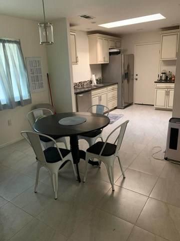 42760 Wisconsin Avenue, Palm Desert, CA 92211 (#219045892DA) :: A|G Amaya Group Real Estate