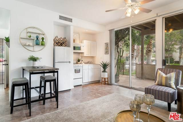 78180 Cortez Lane #161, Indian Wells, CA 92210 (#20602890) :: Sperry Residential Group