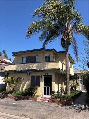 88 Riversea Road, Seal Beach, CA 90740 (#PW20136539) :: Arzuman Brothers