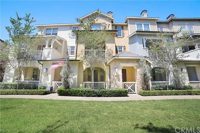 758 S Melrose Street, Anaheim, CA 92805 (#DW20136549) :: Crudo & Associates
