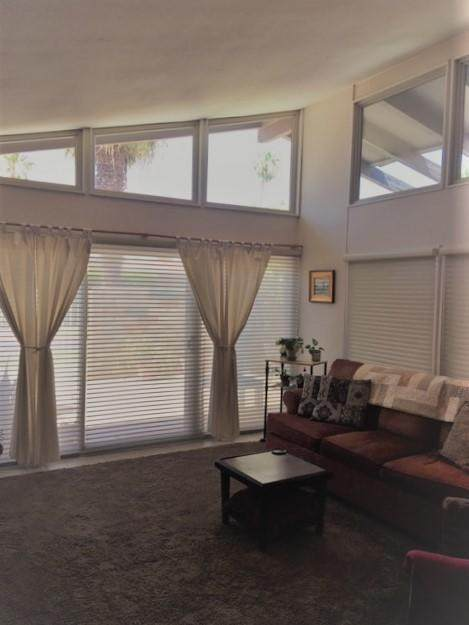 82190 Waring Way, Indio, CA 92201 (#219045895DA) :: Sperry Residential Group