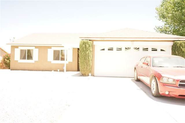 17739 Carson Circle, Adelanto, CA 92301 (#PW20131318) :: Sperry Residential Group