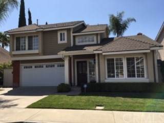 21351 Kirkwall Lane, Lake Forest, CA 92630 (#OC20136598) :: Provident Real Estate