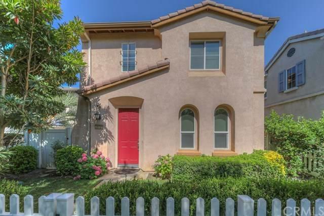 35720 Plume Lane, Murrieta, CA 92562 (#IV20136591) :: Allison James Estates and Homes