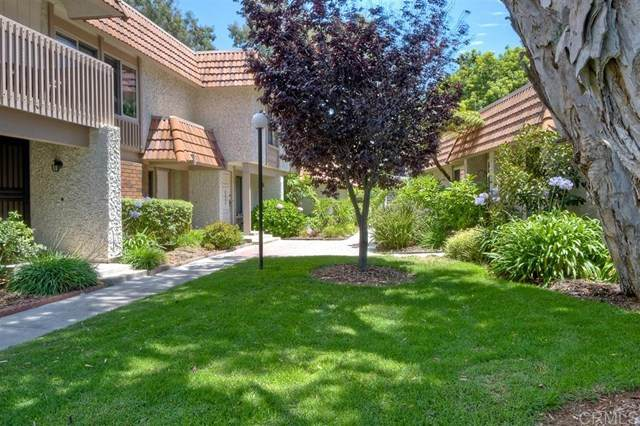 2805 Via Cascada, Carlsbad, CA 92010 (#200032400) :: A|G Amaya Group Real Estate